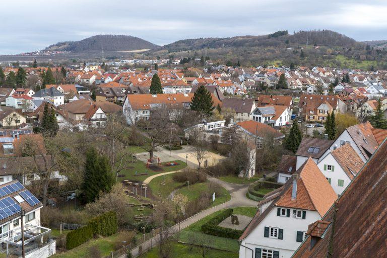 evopaed-outdoor-parcours-weilheim-2