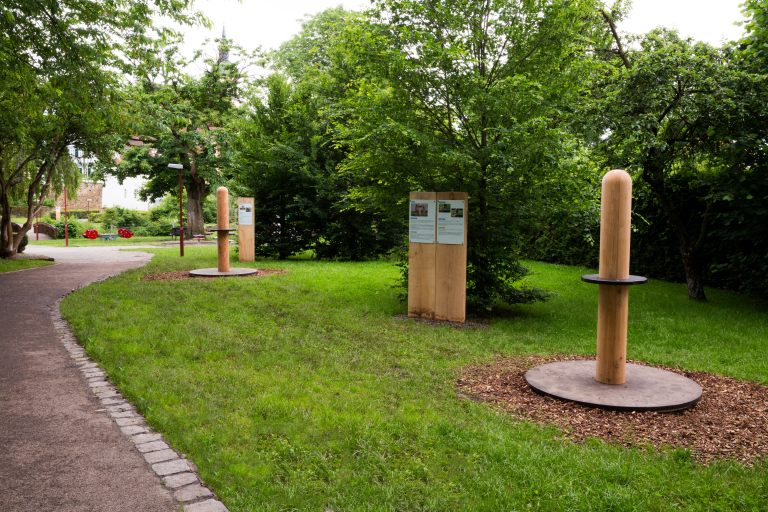 evopaed-outdoor-parcours-weilheim-3