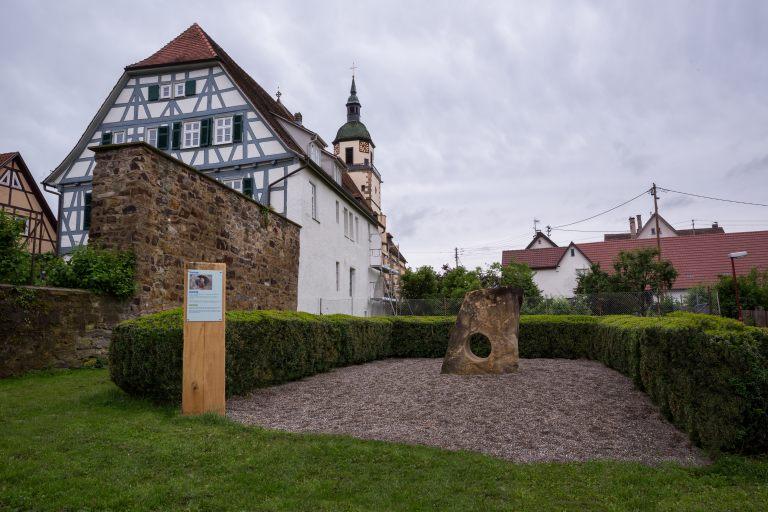 evopaed-outdoor-parcours-weilheim-4