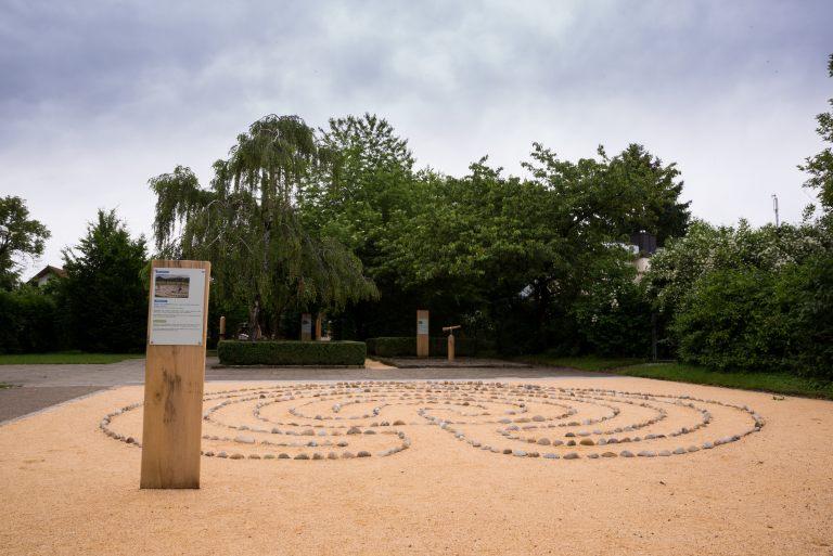 evopaed-outdoor-parcours-weilheim-6
