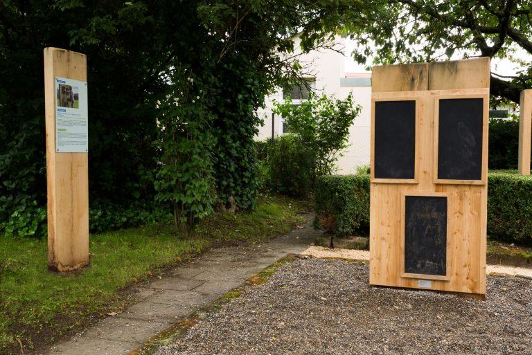 evopaed-outdoor-parcours-weilheim-9